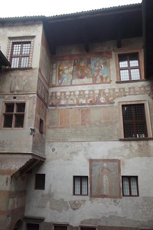 イタリア・トレント0204