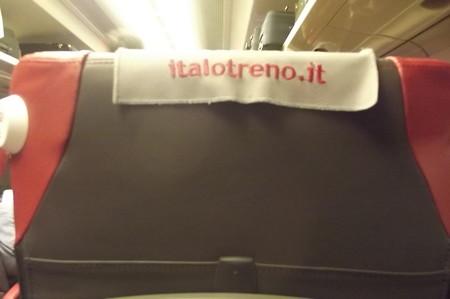 Italo0204