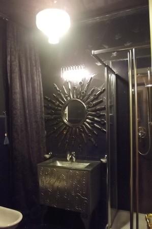 ローマ・ホテル0205