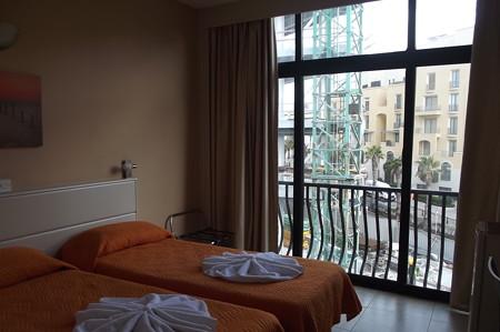 セントジュリアン・ホテル0217