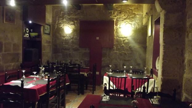 ビットリオーザ・レストラン0222