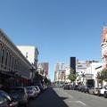 写真: アメリカ・サンディエゴ1014