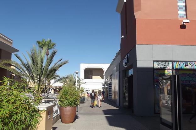 アメリカ・サンディエゴ1015