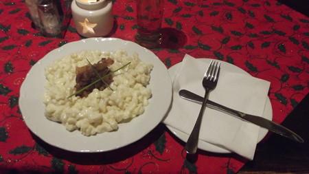 ボイニチェ・レストラン0120