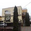 ボイニチェ・ホテル0121