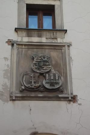 スロバキア・ブラチスラバ0127