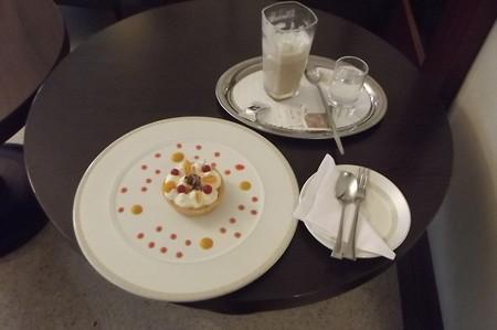 ブラチスラバ・カフェ0130