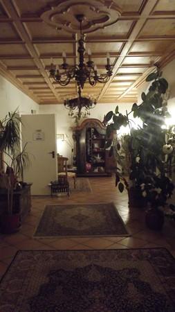 ウィーン・ホテル0130
