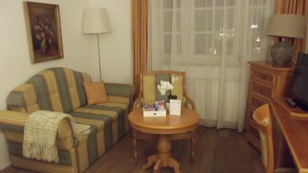ウィーン・ホテル0131