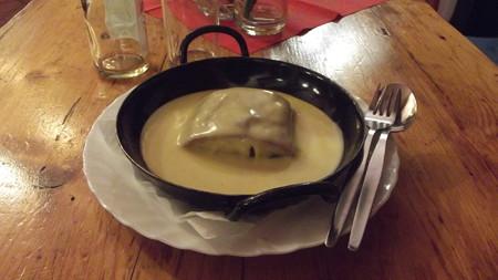 ウィーン・レストラン0131