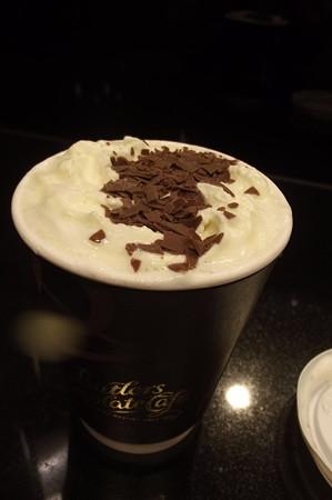 バトラーチョコレート0514