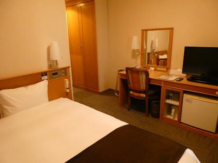 出雲・ホテル0828