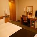 Photos: 出雲・ホテル0828