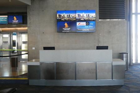ロサンゼルス空港1002
