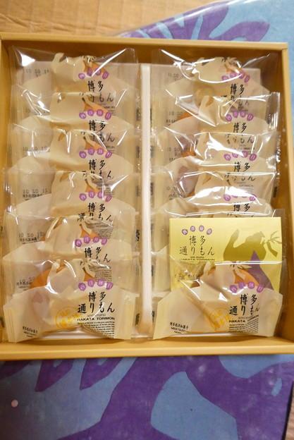 博多お土産0113