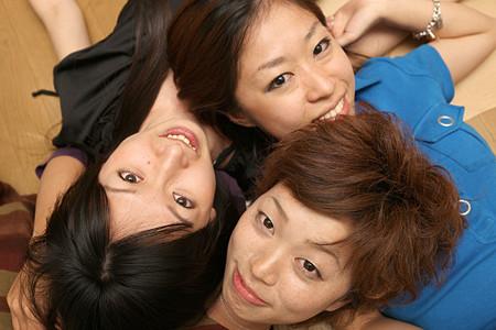 photo_girls2