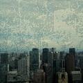 都市の印象