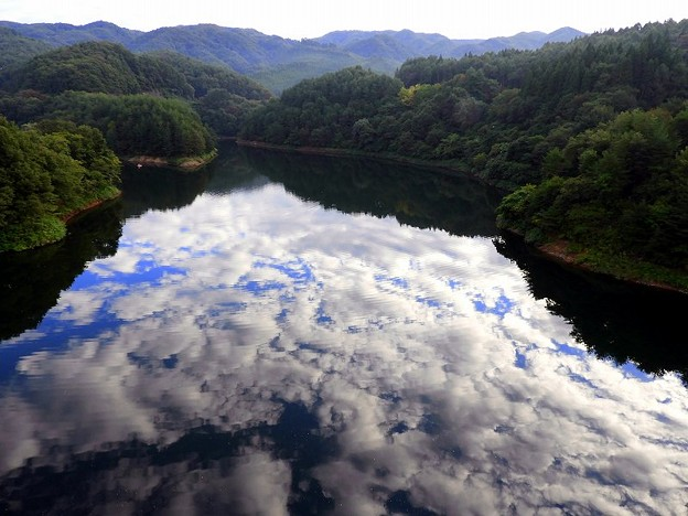 Photos: 風景 (2)