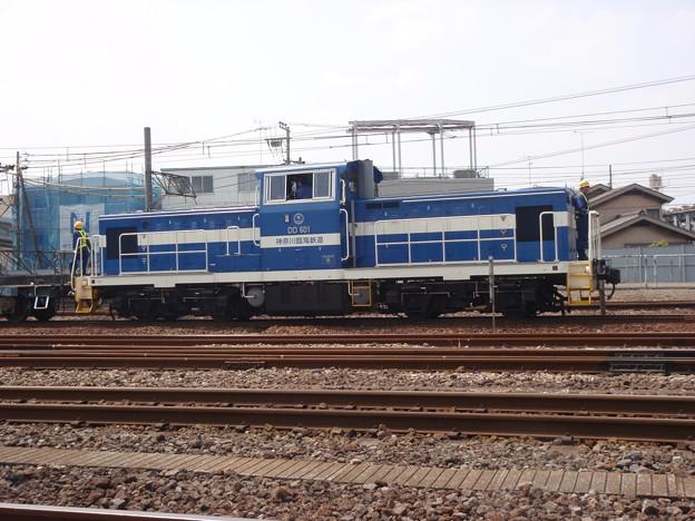 Kanagawa Rinkai DD60 1 (5)