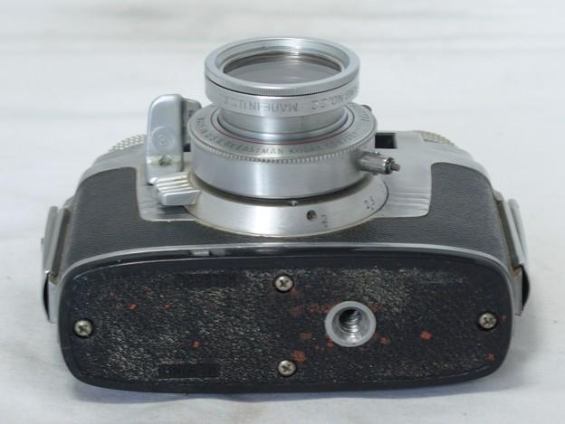CIMG5382 (2)