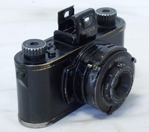 CIMG5718 (2)