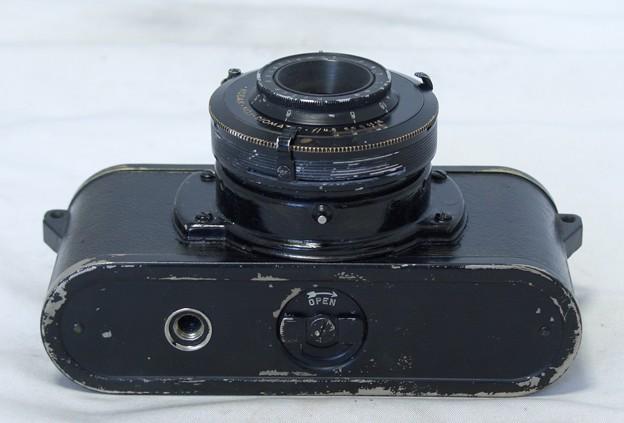 CIMG5719 (2)