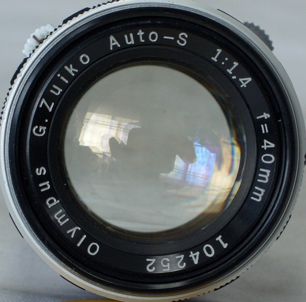CIMG5817 (2)