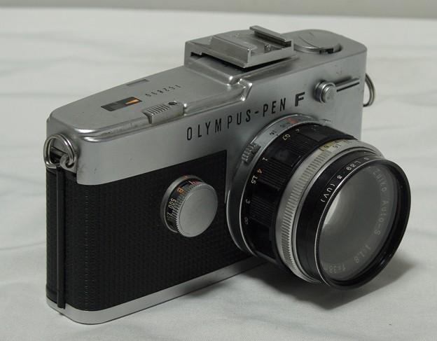 CIMG7350 (2)