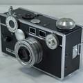 CIMG7609 (3)