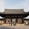 Photos: 奈良