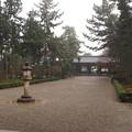 写真: 奈良