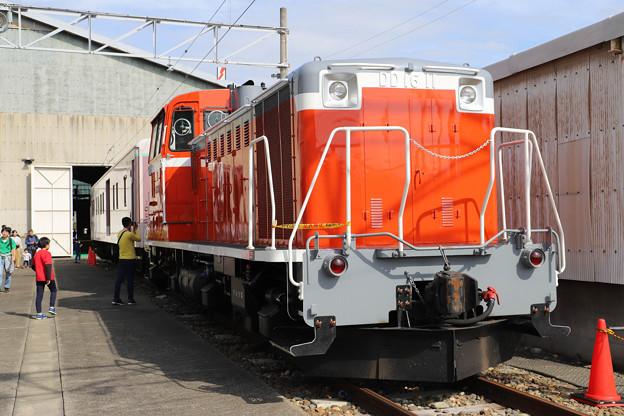 鉄道フェスタ