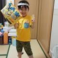 Photos: 勇者