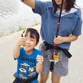Photos: 漁師