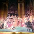 Photos: ジャック・ルイ・ダヴィッド『ナポレオンの戴冠式』