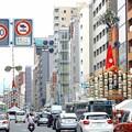 Photos: 四条通り