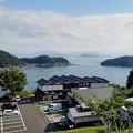 Photos: 道の駅『舟屋の里・伊根』