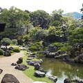 Photos: 三宝院庭園(3)