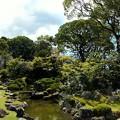 Photos: 三宝院庭園(4)
