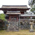 Photos: 清瀧宮本殿