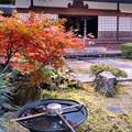 京丹波町・玉雲寺(7)
