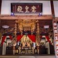 京丹波町・玉雲寺(9)
