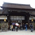 Photos: 下鴨神社(4)