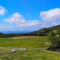 Photos: 京丹後市碇高原(3)