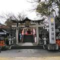 Photos: 福知山・御霊神社(2)