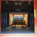 Photos: 福知山・御霊神社(4)
