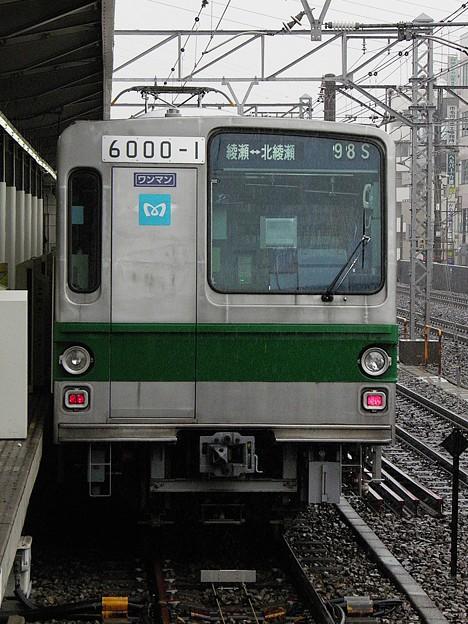 P3200232