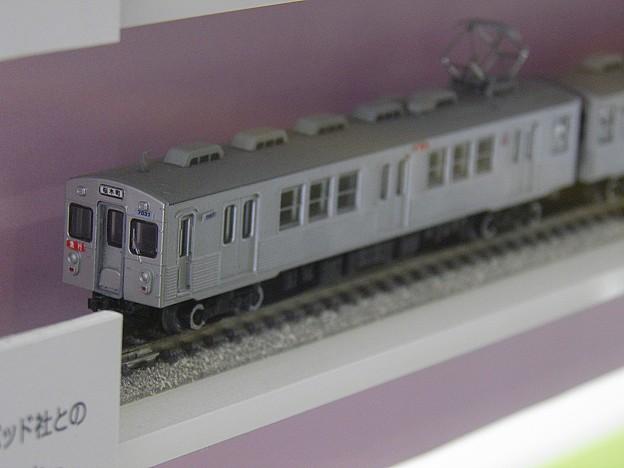 PB050009