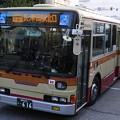 P1150034