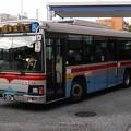 P1150038